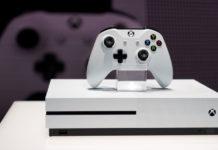 Xbox-One-S-Halo 5