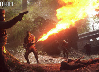 Battlefield-1-Przepustka-Premium