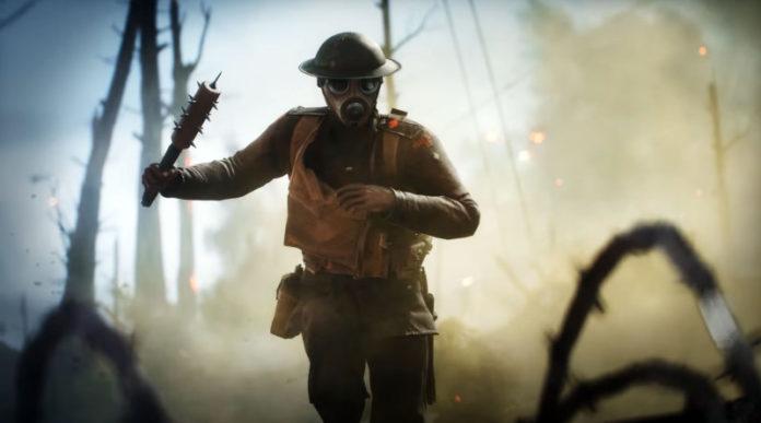 Battlefield-1-bonie