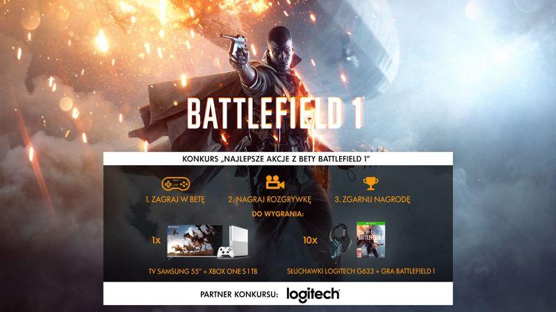 Battlefield-1-konkurs