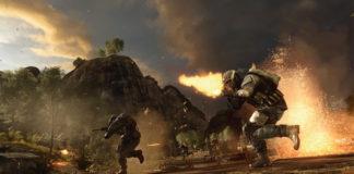 Battlefield-4-Chinska Nawalnica