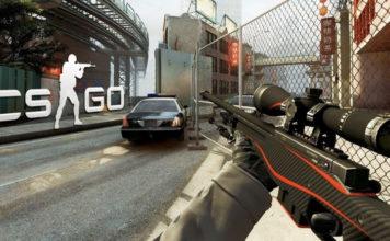 CS-GO-Gamescom 2016