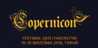 Copernicon 2016