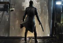 Deus Ex Rozłam Ludzkości - Premiera i wymagania sprzętowe