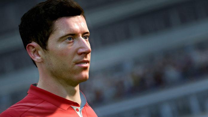 FIFA-17-Lewandowski