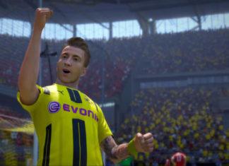 FIFA-17-wymagania sprzetowe