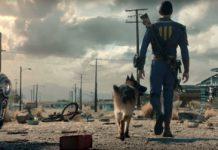 Fallout 4 - oferta tygodnia