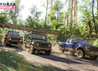 Forza-Horizon-3-w 4K