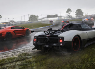 Forza-Motorsport-6-za darmo