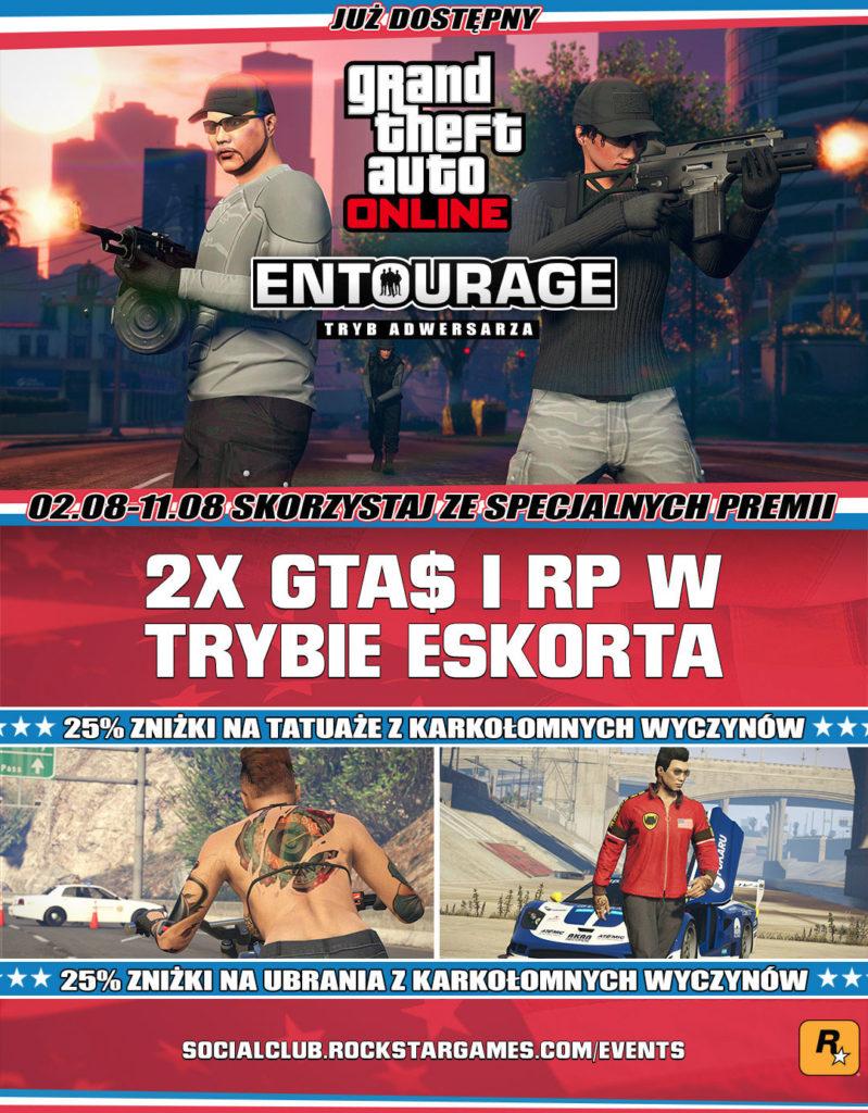 GTA-Online-Tryb-Eskorta