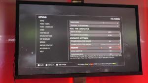 Gears of War 4 Gamescom 2016