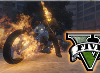 Ghost-Rider-mod-do-GTA-V