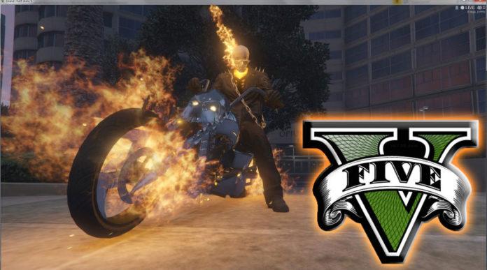 Ghost-Rider-mod-do-GTA-V