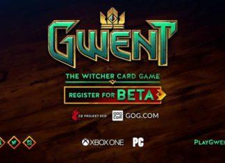 Gwint/Gwent
