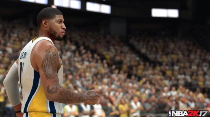 NBA-2k17-zwiastun