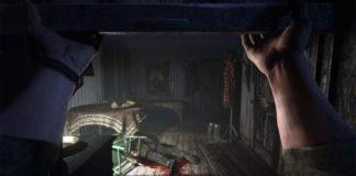 Outlast-II-gamescom-gameplay