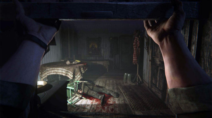 Outlast-II-gamescom-gameplay