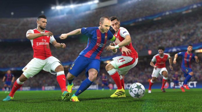PES-2017-Techland