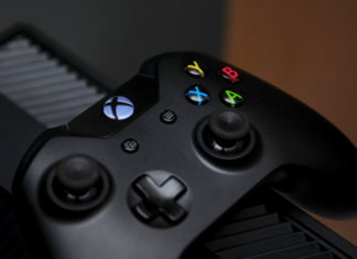 Wspólne granie w sieci na PS4 i Xbox One dzięki Cross-play