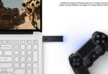 PlayStation-Now-na-PC