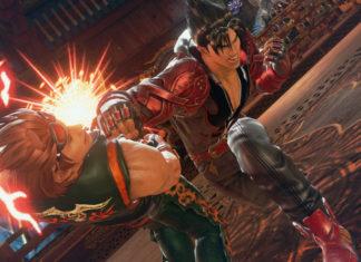 Tekken-7-PC
