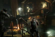The Division - dziś premiera dodatku na PS4