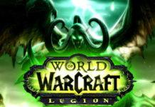 World of Warcraft: Legion i najnowszy zwiastun