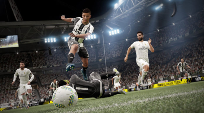 FIFA-17-demo