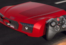 Forza-Horizon-3-Xbox-One-S