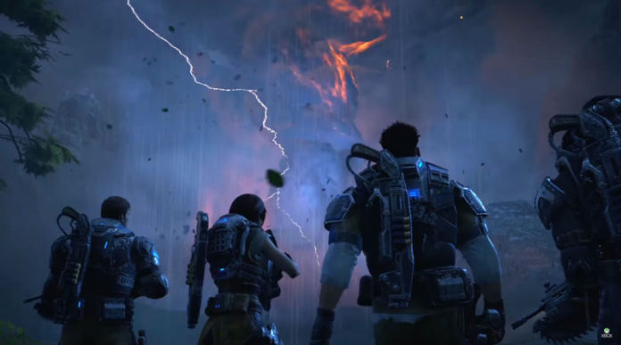 Gears-of-War-4-zwiastun