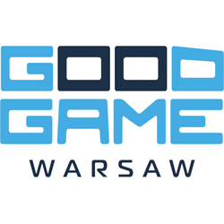 Good Game Warsaw 2016