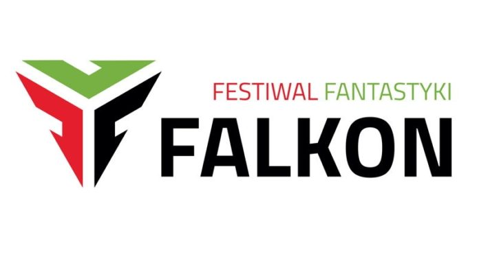 Festiwal Fantastyki Falkon