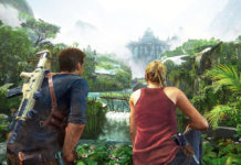 Uncharted-4-Patch-1-12