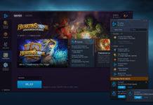 blizzard-rezygnuje-z-nazwy-battle-net