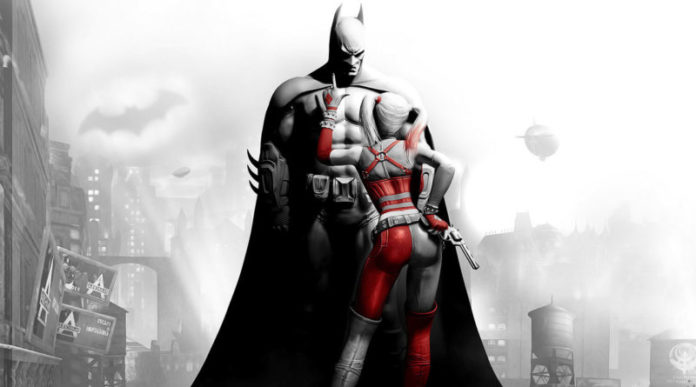 batman-arkham_city