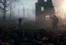 battlefield-1-kampania-fabularna