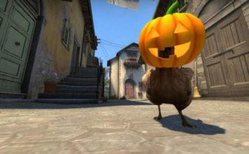 Counter-Strike-GO-Aktualizacja-Hallowen