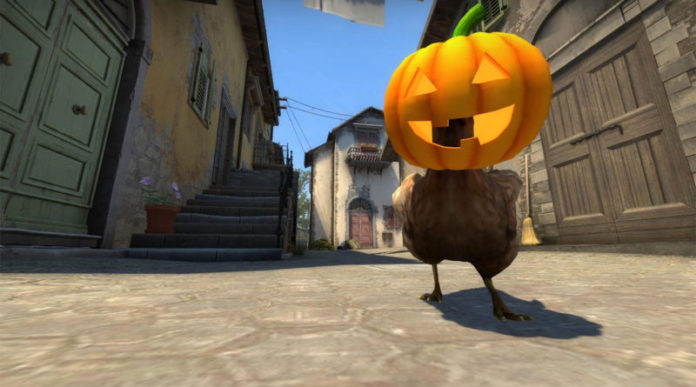 Counter-Strike-GO-Aktualizacja-Hallowen