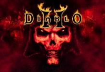 Diablo II HD