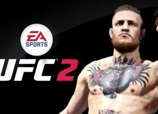 EA-Sports-UFC-2