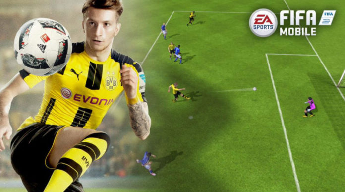 FIFA-17-Mobile