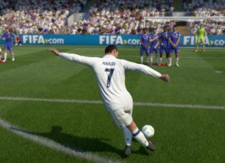 FIFA-17-triki-sztuczki-techniczne