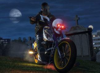 GTA-Online-Motocykl-Sactus