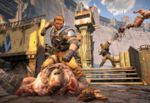 Gears-of-War-4-2mapy