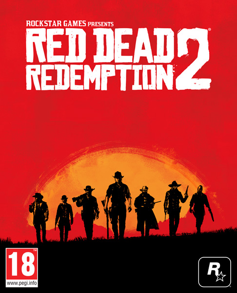 red-dead-redeption-2-okladka