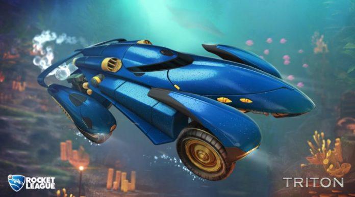 rocket-league-aquadome