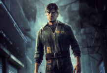 Silent-Hill-Downpour-Xbox_one