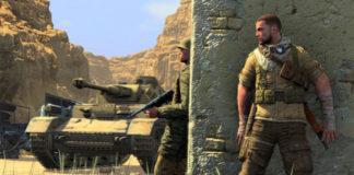 Sniper-Elite-3-steam