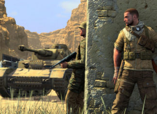 Sniper-Elite-3-steam