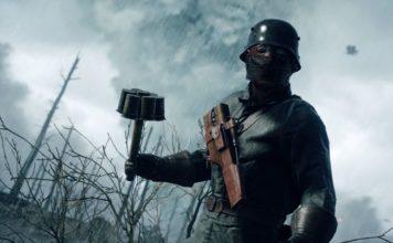 Battlefield 1 Poradnik dla początkujących